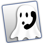 Ghost Dialer
