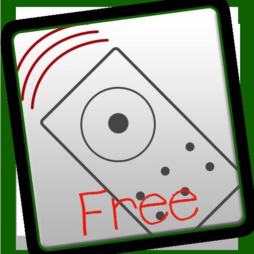 IR Remote Free