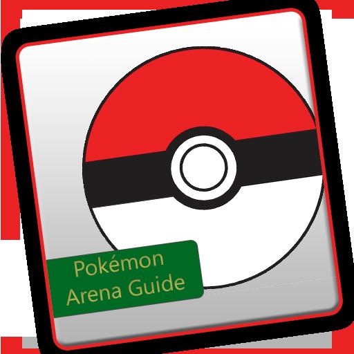 Pokèmon Go Arena Guide