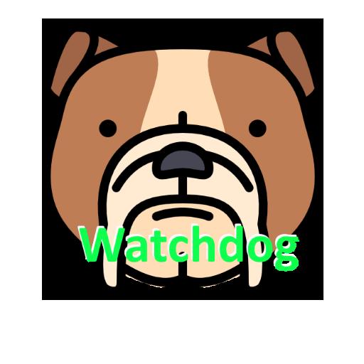 Alexa Skill Wachhund